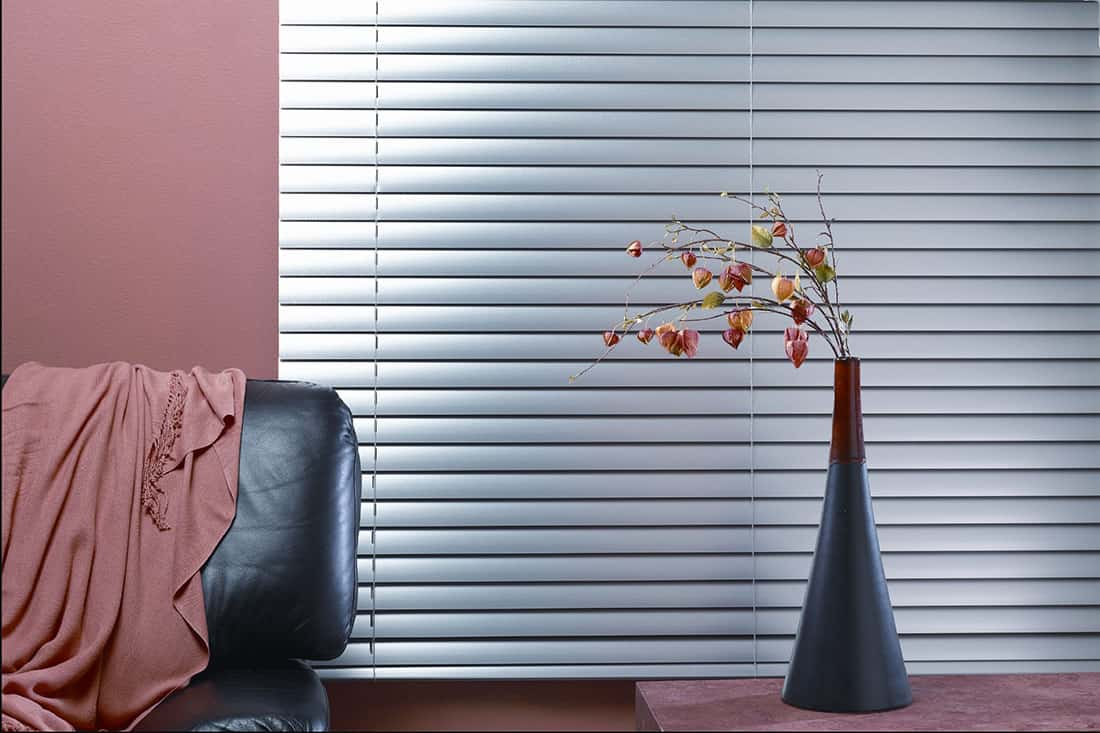 blind dual for color living shade shading treatments item shades roller in to size hemp custom semi polyester customized window horizontal blinds cut curtains shutters beige room zebra light