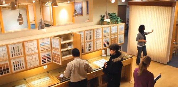 online wine cellar cabinets