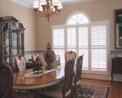 Soltice Shutters