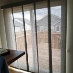 Colorado Springs Custom Blinds Completed Jobs