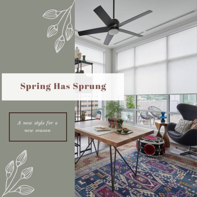 Give Spring cleaning a whole new meaning with a freshened up look on your windows! Free in-home estimates and military discounts! 719-344-2799   #Colorado #ColoradoSprings #CSCustomBlinds #Blinds #Shutters #Shades #Home #HomeDecor #HomeImprovement #LocallyOwned #WindowCoverings #SmallBusiness #InteriorDesign #Realtor #Staging #NewHouse