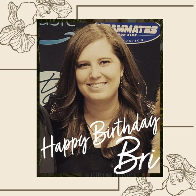Wishing a Happy Birthday to the other half of our ownership team, Bri! As the leader of the Sales Division,  Bri strives to create a unique experience for every homeowner she meets, and to make every house feel like home. 🎉  #Colorado #ColoradoSprings #CSCustomBlinds #Blinds #Shutters #Shades #Home #HomeDecor #HomeImprovement #LocallyOwned #WindowCoverings #SmallBusiness #InteriorDesign #Realtor #Staging #NewHouse #HappyBirthday