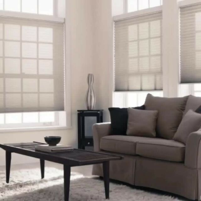 It's our 10th Anniversary here at CS Custom Blinds and we are celebrating with you! Our biggest savings of the year are here with Buy One Get One 50% Off Select Styles‐ including faux woods, honeycombs, and roller shades! Call today for your FREE in-home estimate! 719-344-2799. Certain restrictions apply, ask our representatives for details.   #Colorado #ColoradoSprings #CSCustomBlinds #Blinds #Shutters #Shades #Home #HomeDecor #HomeImprovement #LocallyOwned #WindowCoverings #SmallBusiness #InteriorDesign #Realtor #Staging #NewHouse